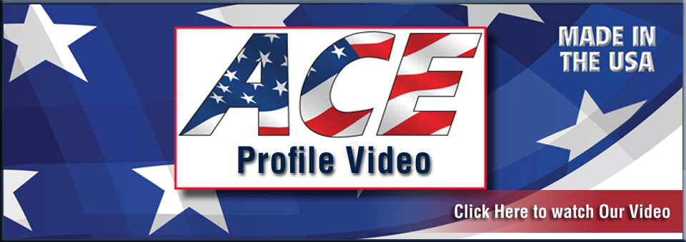 ace manufacturing Ace manufacturing and parts co, sullivan, missouri 703 likes 2 talking about this 2 were here ace manufacturing and parts company is a.