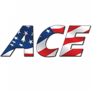Ace Manufacturing & Parts Company